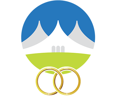 Bloom Events Logo